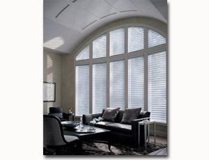 commercial blinds, custom commercial blinds in NJ