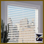 Commercial blinds in NJ