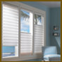 residential blinds for homes in nj