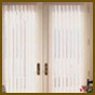 commercial blinds and drapes, custom window blinds