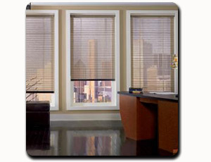 control living products remote options and en specialty custom cascade charcoal shades to motorized blinds go eclipse