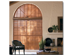 custom blinds in NJ-Image
