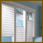 automatic blinds, motorized blinds, motorized shades