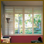 Window shutters, vinyl shutters, shutters for windows