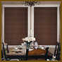 Aluminum Blinds, custom aluminum blinds for homes in NJ-Image